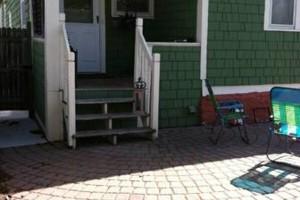 Photo #3: Envision Construction - Kitchens, Baths, Decks, Concrete.…