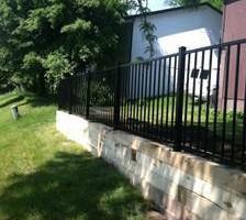 Photo #2: Envision Construction - Kitchens, Baths, Decks, Concrete.…