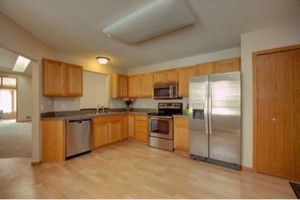 Photo #1: Envision Construction - Kitchens, Baths, Decks, Concrete.…