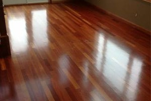 Photo #24: Sandman Hardwood Floors. Best Value Lo$$