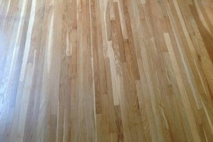 Photo #23: Sandman Hardwood Floors. Best Value Lo$$