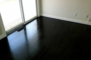 Photo #21: Sandman Hardwood Floors. Best Value Lo$$