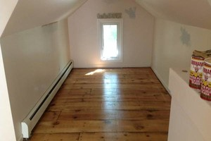 Photo #20: Sandman Hardwood Floors. Best Value Lo$$