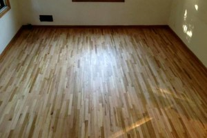 Photo #17: Sandman Hardwood Floors. Best Value Lo$$