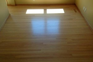 Photo #16: Sandman Hardwood Floors. Best Value Lo$$