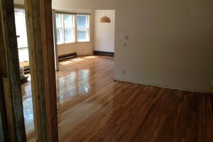 Photo #12: Sandman Hardwood Floors. Best Value Lo$$