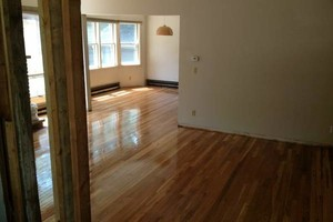 Photo #8: Sandman Hardwood Floors. Best Value Lo$$