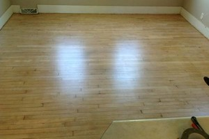 Photo #6: Sandman Hardwood Floors. Best Value Lo$$