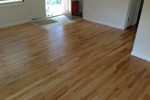 Photo #5: Sandman Hardwood Floors. Best Value Lo$$