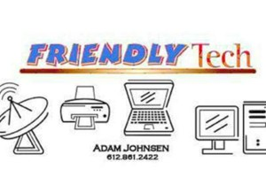 Photo #1: FriendlyTech Computer Services