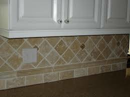 Photo #4: Tile installer with over 15 years of experience