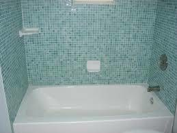Photo #2: Tile installer with over 15 years of experience