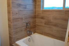 Photo #1: Tile installer with over 15 years of experience