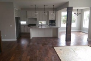 Photo #10: Hardwood, Laminate & Vinyl Flooring Artists ...
