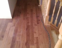 Photo #4: Hardwood, Laminate & Vinyl Flooring Artists ...