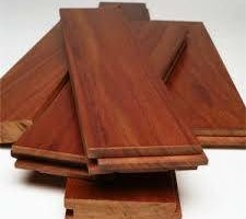 Photo #3: Hardwood, Laminate & Vinyl Flooring Artists ...