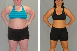 Photo #4: I'm the best in helping you to lose weight