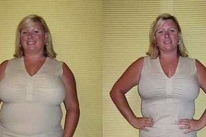 Photo #3: I'm the best in helping you to lose weight