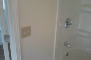 Photo #8: Retired Plumber Looking for Side Jobs and Remodeling Work