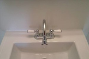 Photo #4: Retired Plumber Looking for Side Jobs and Remodeling Work