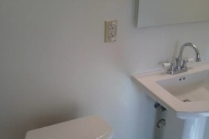 Photo #3: Retired Plumber Looking for Side Jobs and Remodeling Work