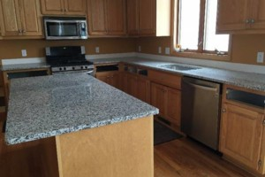 Photo #14: We inStaLL TILE .... & BacksplasH