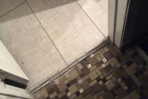 Photo #3: We inStaLL TILE .... & BacksplasH
