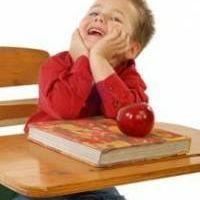 Photo #1: Tutoring by NYC certified Elementary School Teacher