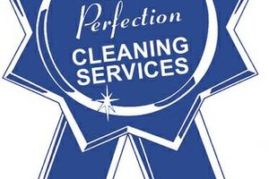 Photo #1: CLEANING SERVICES (MAID)