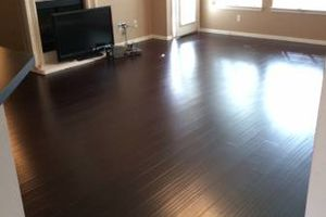 Photo #1: Eds Flooring Services