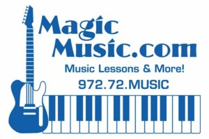 Photo #1: Fun Music Lessons in YOUR Home for ALL Ages! ALL Instruments Taught!!!