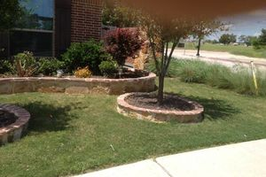 Photo #1: C&H Lawn Provider Starting at $20