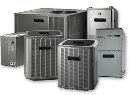 Photo #1: Air Conditioning Repairs USA