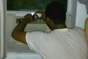 Photo #1: Air Conditioner Installation. Best in New York!