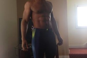 Photo #1: Bodies with Confidence. FREE 30 MIN NUTRITIONAL AND PHYSICAL CONSULTATION