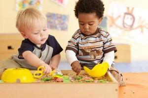 Photo #1: Kairos Family Childcare
