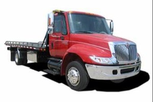 Photo #1: TROY TOWING & ROAD SIDE ASSISTANCE IN DFW 85.00 ONLY