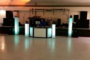 Photo #1: PRO DJ/MC SERVICES
