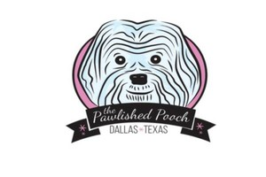 Photo #1: Affordable dog grooming