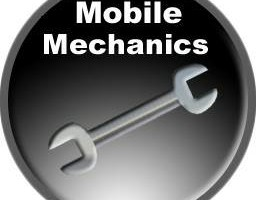 Photo #1: Professional mobile auto service. SEE OUR PRICES!!