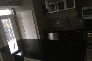 Photo #4: Marble, Quartz, Granite Tops