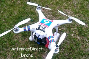 Photo #19: Aerial Photography and Videos by Drone