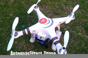 Photo #18: Aerial Photography and Videos by Drone