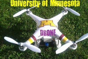Photo #4: Aerial Photography and Videos by Drone