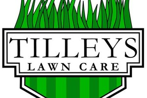 Photo #4: Tilleys Lawn. Lawn Mowing Specials - As Low As $25 - Ends April 8th