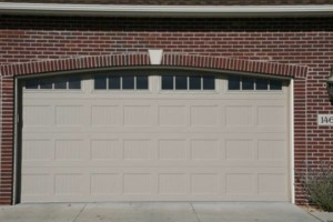 Photo #2: Affordable Garage Door Repair