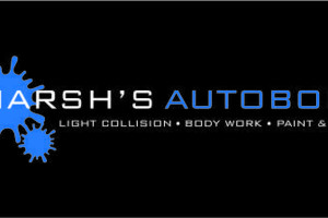 Photo #1: Marsh's Autobody - great quality, low prices!