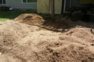 Photo #3: Tree Stump Grinding (have openings this week)