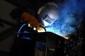 Photo #1: Metal Repair and Welding