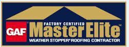 Photo #4: Save on Roofing, Siding, Windows NOW! My Exteriors